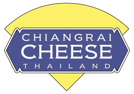 chiangraicheese